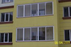 balcony00001