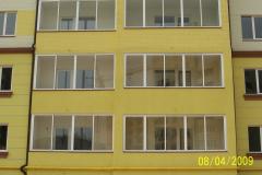 balcony00002