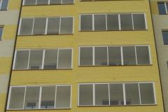 balcony00003