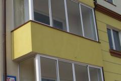 balcony00004