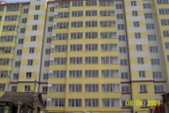 balcony00005