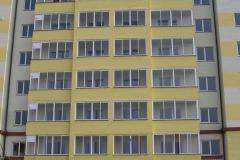balcony00006