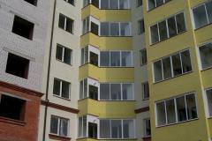 balcony00007