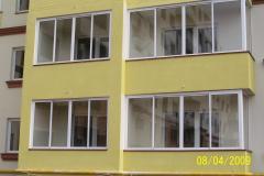 balcony00008