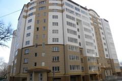 balcony00011