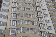 balcony00012