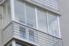 balcony00013