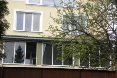 balcony00014