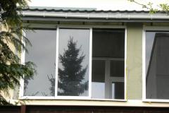 balcony00015
