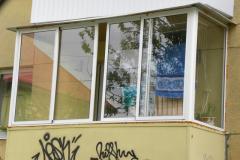 balcony00016