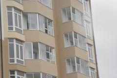 balcony00017