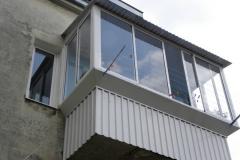 balcony00018