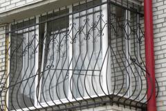 balcony00019