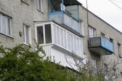 balcony00021
