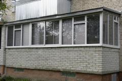 balcony00022