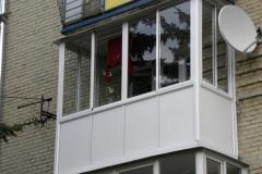 balcony00023