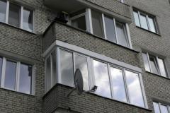 balcony00024