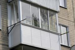 balcony00026