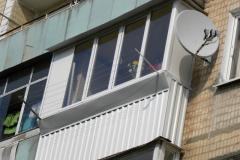 balcony00027
