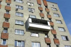 balcony00028