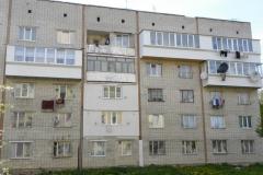 balcony00029