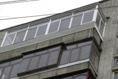 balcony00031