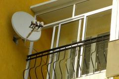 balcony00032