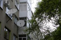 balcony00033