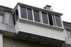 balcony00034