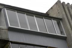 balcony00035