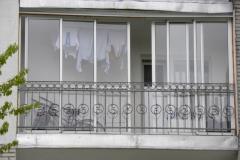 balcony00036