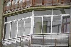 balcony00037