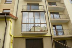 balcony00038