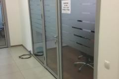 aliuminiievi-dveri-photo3