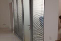 aliuminiievi-dveri-photo5