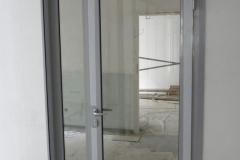 aliuminiievi-dveri-photo15