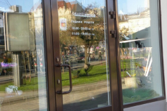 aliuminiievi-dveri-photo16