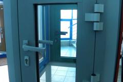 aliuminiievi-dveri-photo22