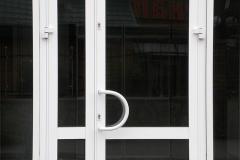 aliuminiievi-dveri-photo23
