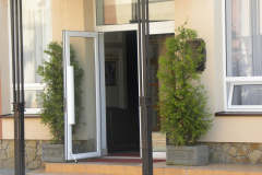aliuminiievi-dveri-photo24