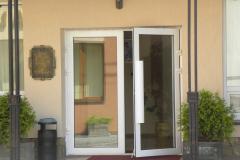 aliuminiievi-dveri-photo25