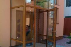 aliuminiievi-dveri-photo27