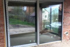 aliuminiievi-dveri-photo29