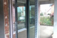 aliuminiievi-dveri-photo30