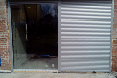 aliuminiievi-dveri-photo32