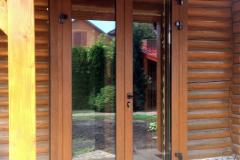 aliuminiievi-dveri-photo45