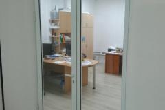 aliuminiievi-dveri-photo48