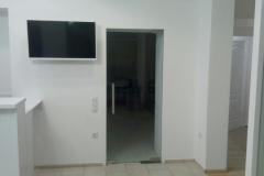 aliuminiievi-dveri-photo49