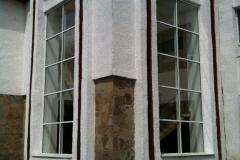 алюмінієві фасади фото 6