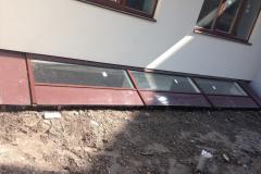 алюмінієві фасади фото 12